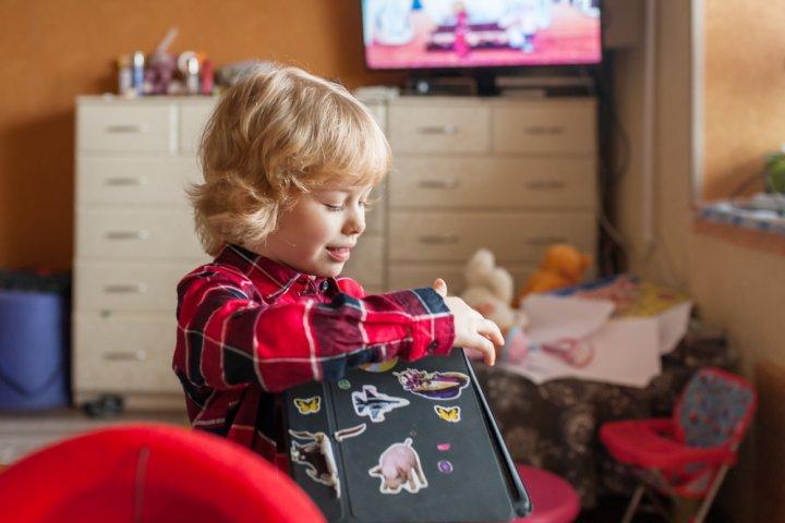 子どもが喜ぶシールブックの人気ランキングTOP10!最新のおすすめを厳選!