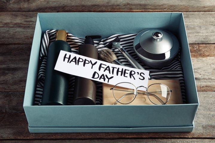 新しい物好きなお父さんにぴったり!最新、父の日プレゼントアイデア集