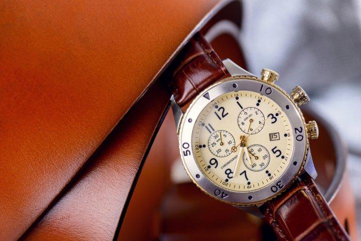 16b2f6c55a 30代40代50代に人気のフォーマルな腕時計メンズブランド12選【2019年最新 ...