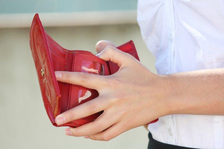 ルイヴィトンのレディース財布おすすめ&人気ランキング10選【2020年最新版】