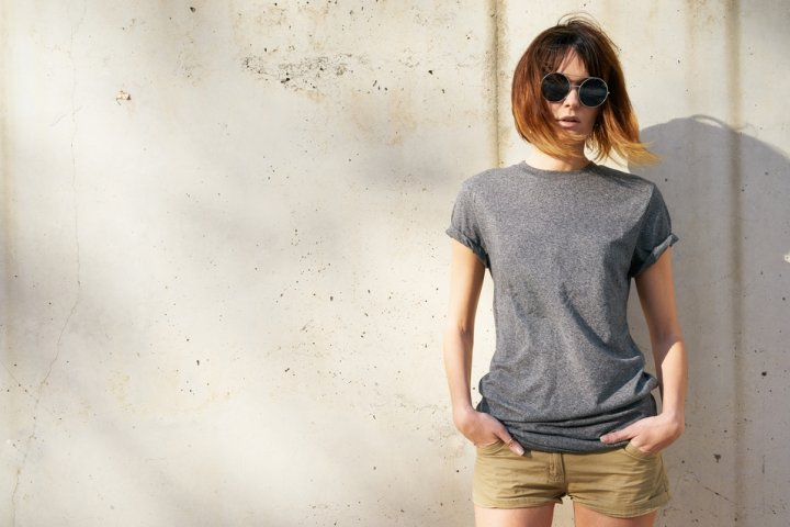35bc31c5d66a2 彼女、女友達に喜ばれるTシャツ人気ブランドランキングTOP10!ANAPなどが ...