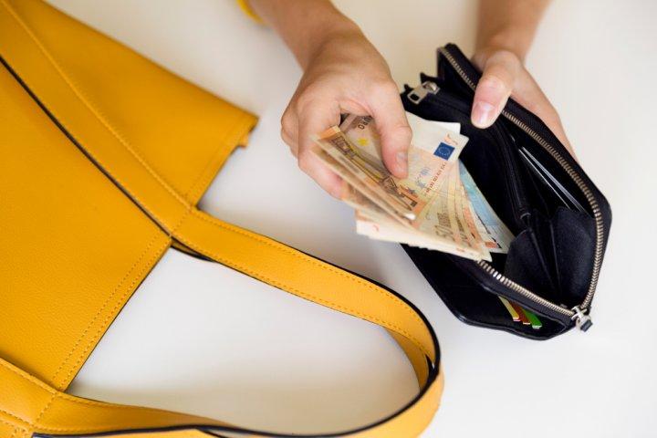 グッチのレディース財布おすすめ&人気ランキング10選【長財布・二つ折り・三つ折り】