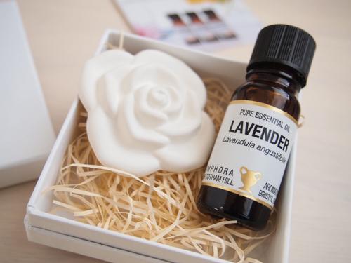おすすめのアロマストーン人気ブランドランキングTOP10!香りを楽しむかわいいアイテムが勢ぞろい!