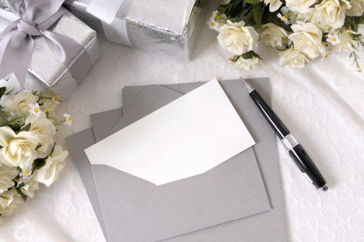目上の方に喜ばれる定年退職祝いメッセージ!書き方のポイントや文例をご紹介!