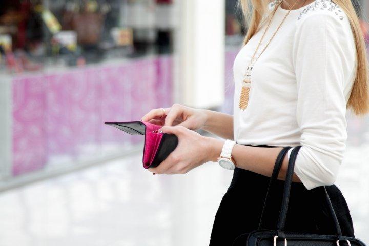 人気のプチプラレディース財布おすすめブランドランキングTOP14【2019年最新版】