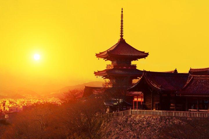 """記憶に残る""""誕生日のお祝い""""は京都で人気のホテルがおすすめ!2019年最新版"""