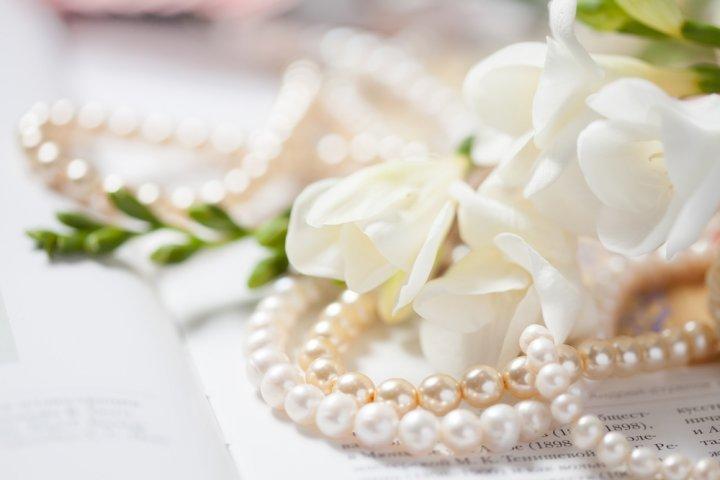 結婚記念日にぴったりのネックレス 人気ブランドランキング!結婚10周年のスイートテンダイヤモンドのプレゼントにもおすすめ【2021年最新情報】