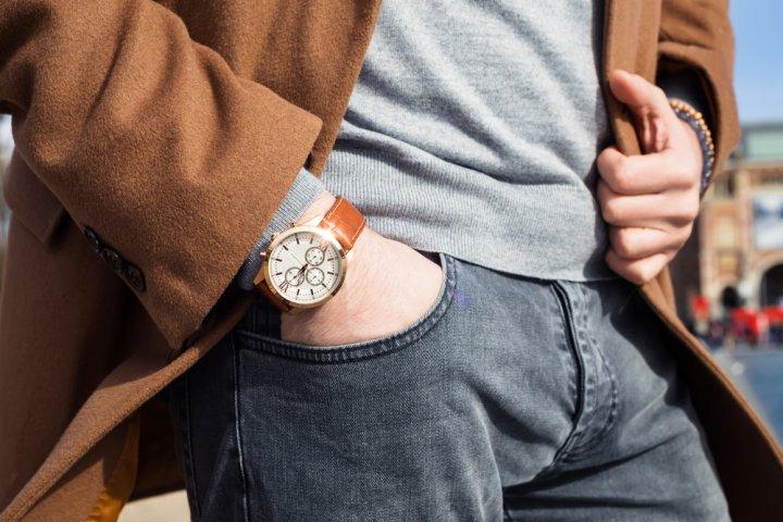 男性に人気のイタリア腕時計 メンズブランド12選【2019最新版】