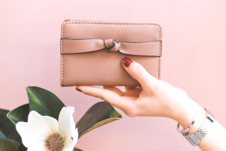 母の日のプレゼントにおすすめの財布 人気ブランドランキングTOP15【最新版】