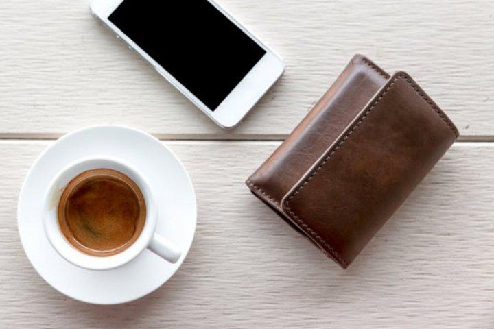 メンズ三つ折り財布 人気ブランドランキング30選!本革・ナイロンなど使いやすいおすすめを厳選!