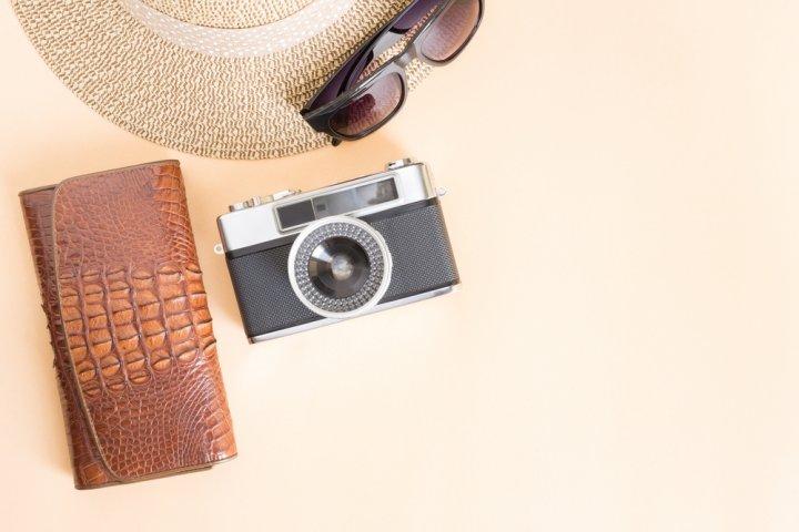 おしゃれなクロコダイルの財布おすすめ&人気ブランド12選【メンズ・レディース】