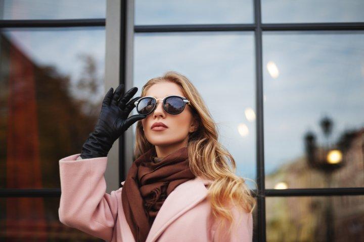 f5c0d7cf6549c おしゃれな男性用や女性用、子供にも人気のフォーマル手袋 ブランド12選 ...