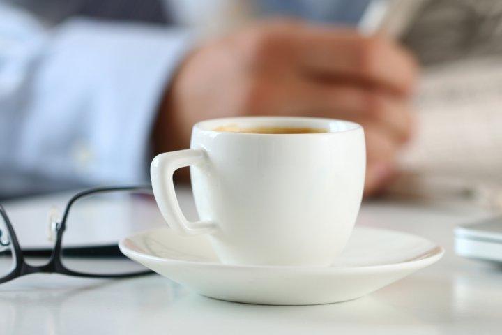 父の日のプレゼントに!ブランドコーヒー人気ランキング2019