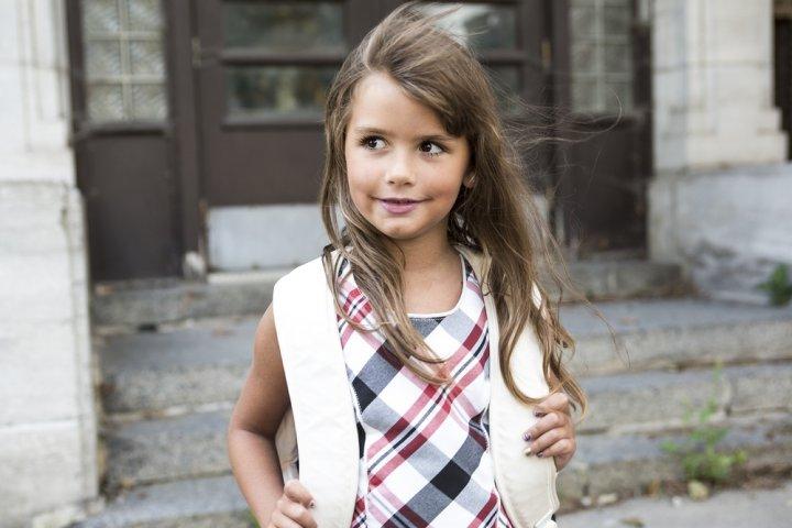 7歳・8歳・9歳の小学生の女の子に喜ばれる誕生日プレゼントランキング2020!メッセージ文例も紹介