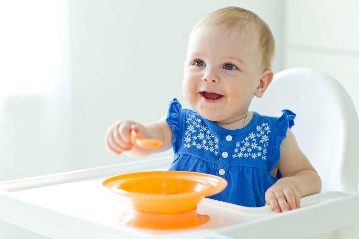 出産祝いに喜ばれるブランド食器セットのプレゼント 人気ランキング2019!ミキハウスなどがおしゃれでおすすめ!