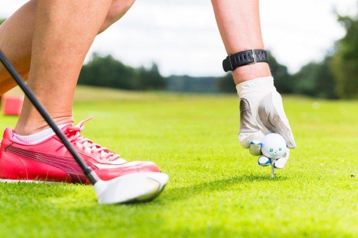 f51ffc3fb4d1d8 レディースブランドゴルフシューズ人気ランキング2019!フットジョイやナイキなどが女性へ