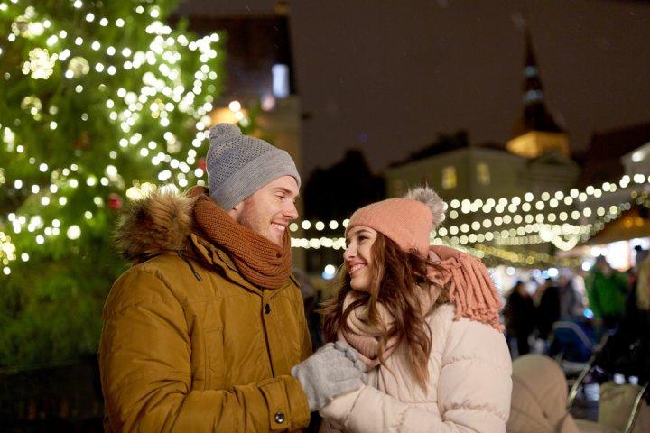 彼氏へのクリスマスプレゼントに人気のメンズ帽子ブランドランキング20選【2020年最新おすすめ版】