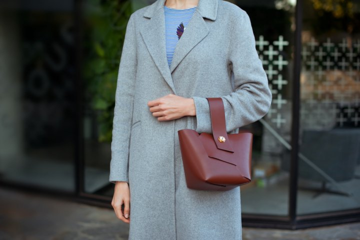 50代女性に似合うレディースハンドバッグ 人気ブランドランキング32選【2020年最新おすすめ】
