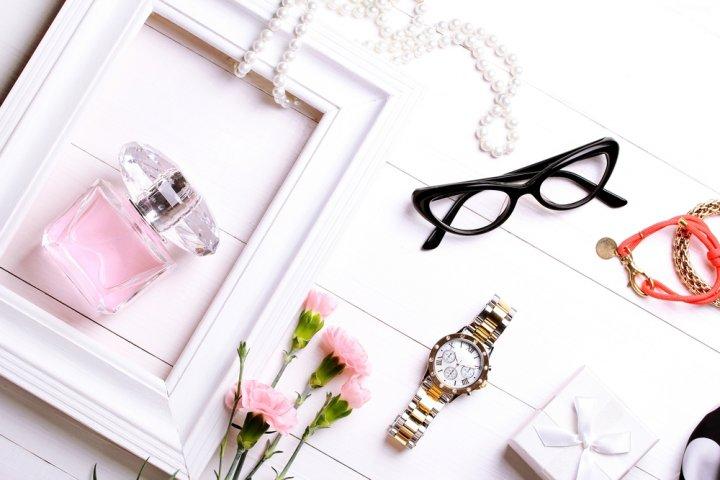 女性に贈る可愛い香水ギフト2021!人気ブランド商品やおしゃれなミニボトルなどご紹介