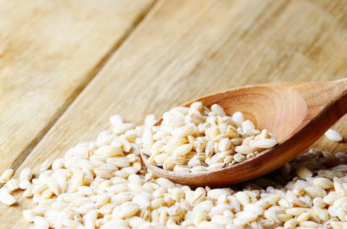 もち麦のおすすめランキングTOP10!もちもち食感で人気急上昇中!