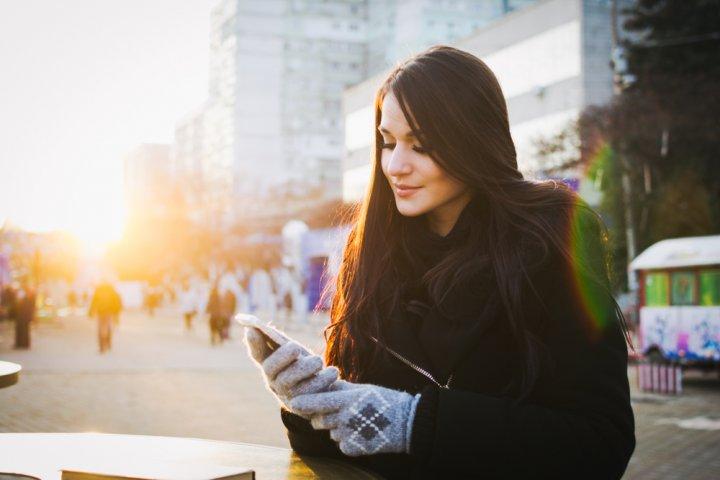 20代女性に合うレディース手袋おすすめ&人気ブランドランキング32選【2021年最新版】