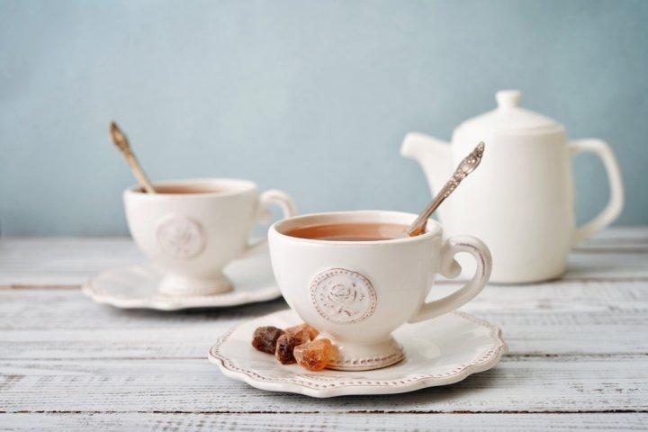 人気のブランド高級紅茶ランキング2019!ウェッジウッドやマリアージュフレールなどのおすすめプレゼントを紹介