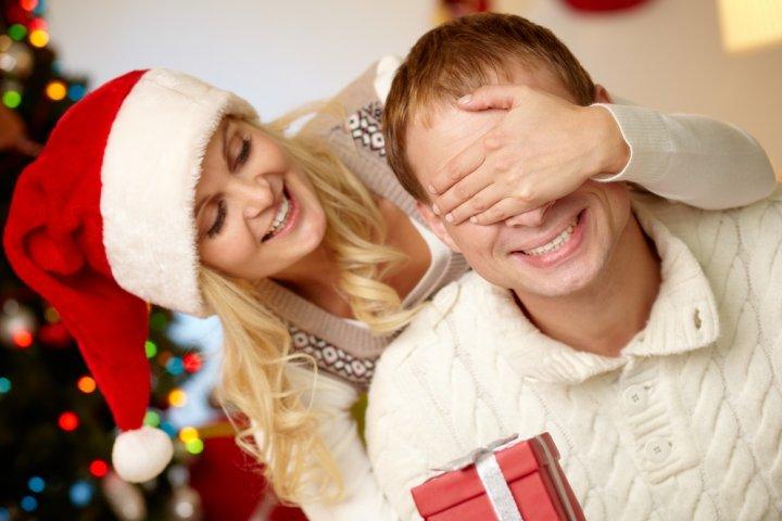 5000円で彼氏・旦那に喜ばれる人気のクリスマスプレゼントランキング2019!名入れボールペンなどをご紹介