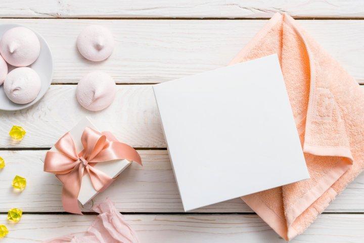 結婚祝いに人気のタオルブランドランキング2020!今治やエルメスのバスタオルなどのおすすめプレゼントを紹介