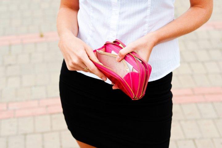 女性におすすめのレディース長財布人気ブランドランキング【2019年最新版】