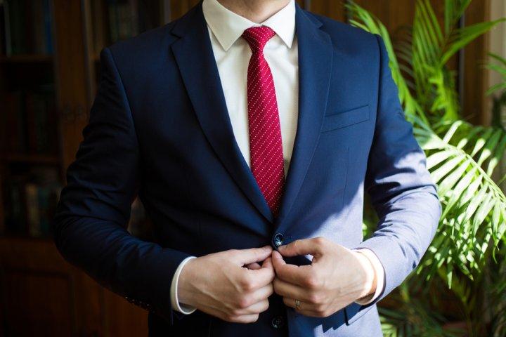 20代男性におすすめのネクタイ 人気ブランドランキング25選【2020年最新版】