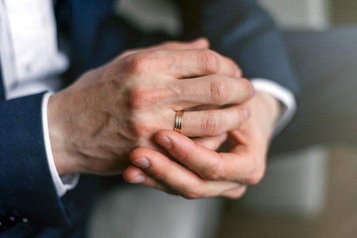 30代男性に合う指輪 おすすめ&人気ブランドランキング32選【2019年最新版】