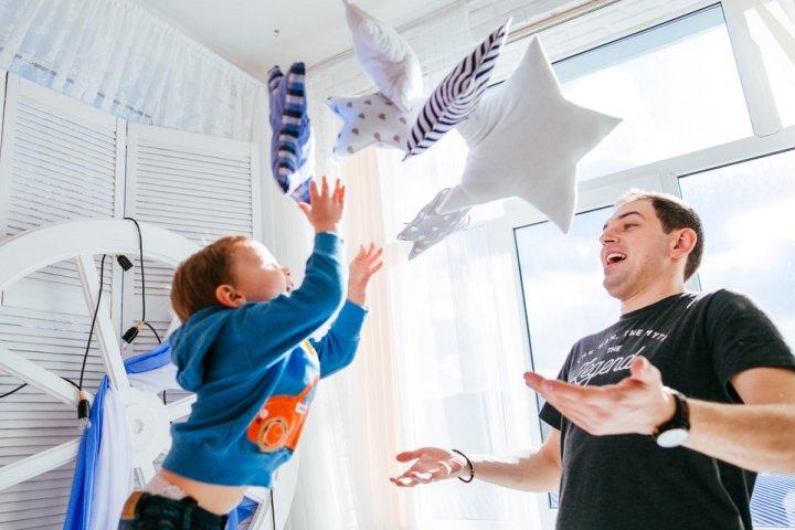 父の日に喜ばれる枕のプレゼント 人気ブランドランキング2021! テンピュールなどのおすすめを紹介