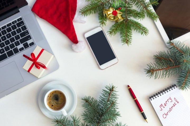 社会人男性がもらって嬉しい人気&おすすめのクリスマスプレゼントランキングTOP15!