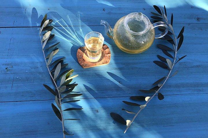 オリーブ茶の人気ランキング!美容に効く美味しいお茶を厳選!