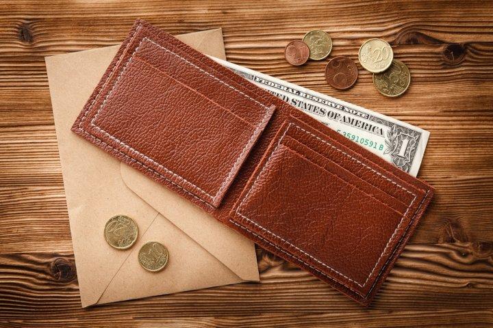 父の日に人気の財布のプレゼント メンズブランドおすすめランキングTOP10