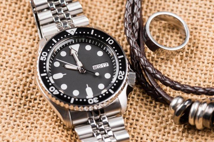bfbebf2f4ecb シンプルでおしゃれな腕時計おすすめブランド12選【2019年最新版 ...