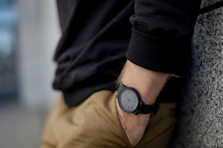 大学生におすすめのメンズ腕時計 人気ブランドランキング39選【2020年最新版】