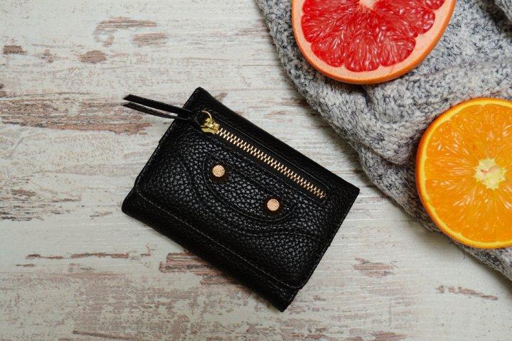 女性におすすめのレディース三つ折り財布 人気ブランドランキング39選【2019年版】