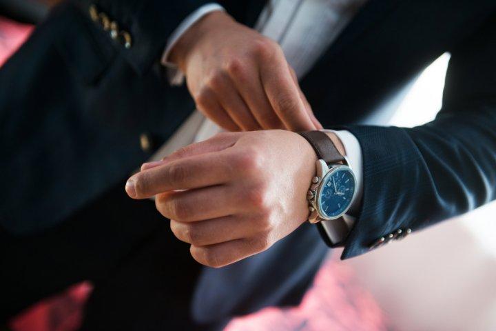 エンポリオ アルマーニのメンズ腕時計おすすめ&人気ランキングTOP10【2021年最新版】