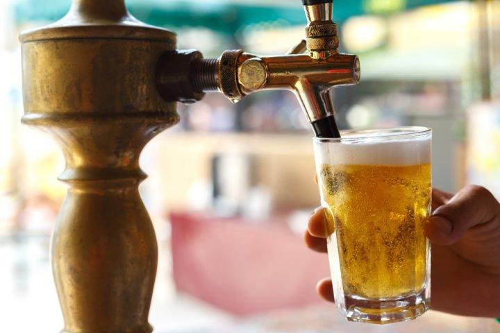 人気のビールサーバーおすすめブランドランキング2020!ビール好きへのプレゼントにもおすすめ!