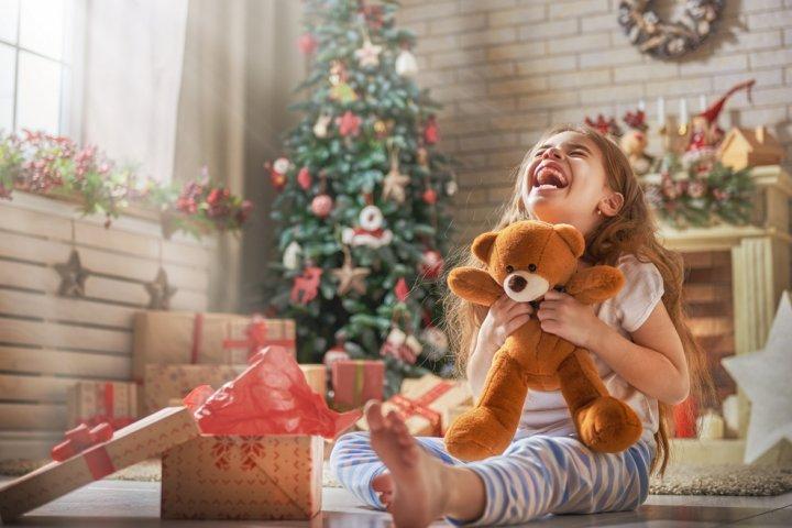 女の子用おもちゃのクリスマスプレゼント 人気ランキングTOP15【2020年おすすめ情報】