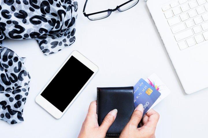 グッチで人気のレディース財布 おすすめランキング18選【2021年版】