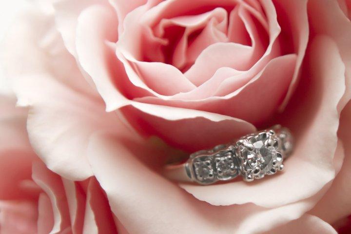 50代女性向きレディース指輪の人気ブランドランキング32選【2019年最新おすすめ特集】