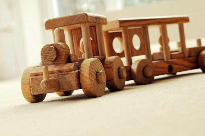 4e0903636f464 出産祝いに喜ばれるブランドの木のおもちゃのプレゼント 人気ランキング2019!