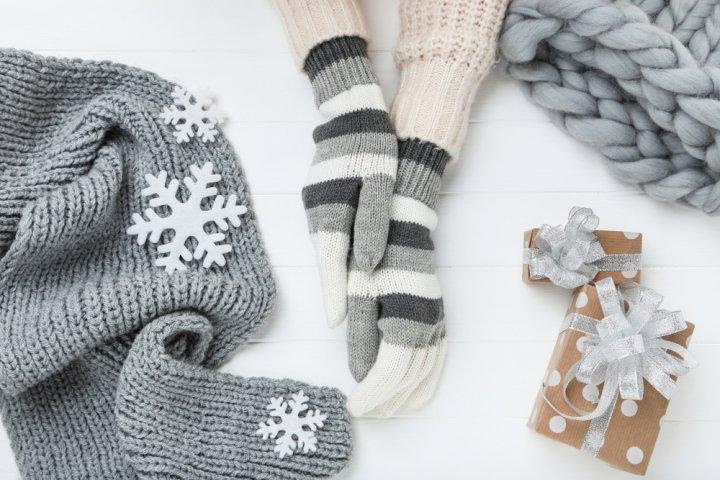 彼女へのクリスマスプレゼントに最適な手袋 人気&おすすめブランドランキング25選【2020年版】