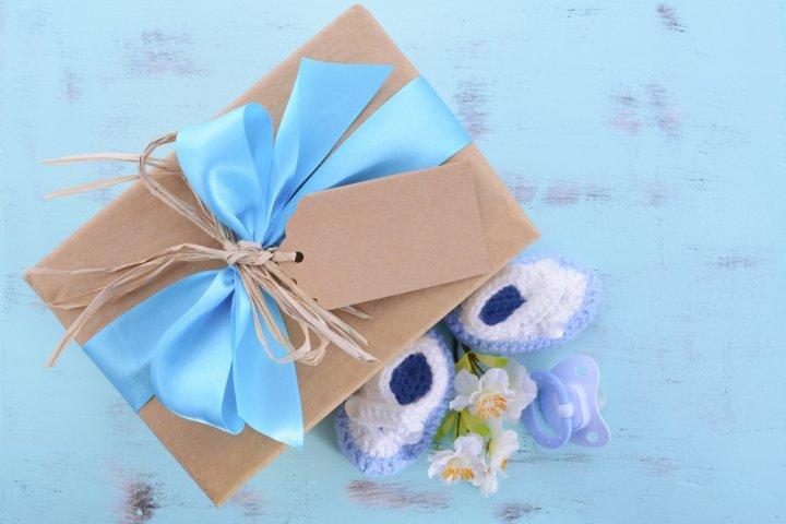 出産祝いに喜ばれる予算3万円のプレゼントランキング2019!ベビーカーや布団などのおすすめを紹介