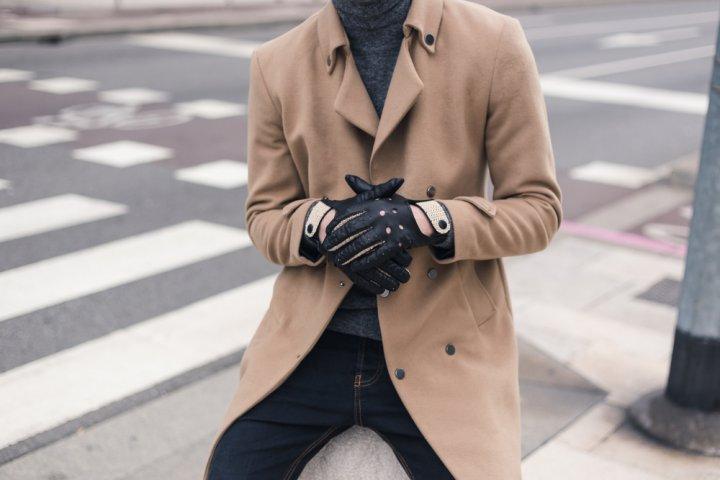 男性におすすめのメンズ革手袋 人気ブランドランキング25選【2020年版】