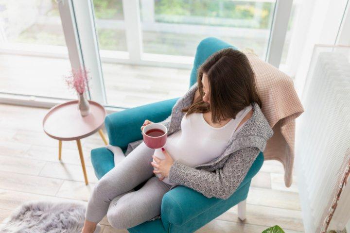 職場の女性が喜ぶおしゃれな産休のプレゼント おすすめ&人気ランキングTOP15!お祝いメッセージもご紹介