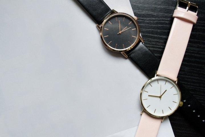 9f2bd00bc084 おしゃれなクオーツ腕時計ブランド12選【2019年最新版】 | ベスト ...