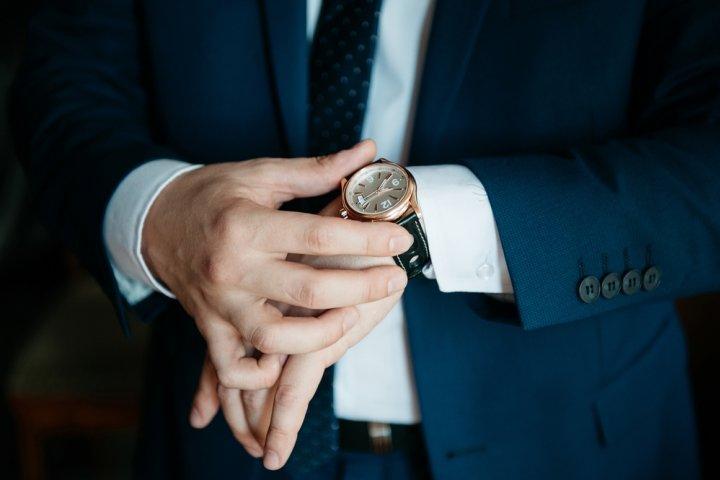 人気のムーンフェイズ腕時計メンズ・レディースおすすめブランド12選【2019年最新情報】